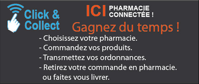 Parapharmacie Rocade,Mérignac