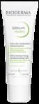 Acheter SEBIUM HYDRA Crème hydratante compensatrice peau grasse T/40ml à Mérignac