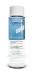 Acheter Aquareva Fluide Démaquillant Bi-phase Fl/125ml à Mérignac