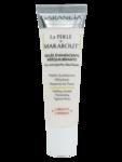 Acheter Garancia La Perle du Marabout  30ml à Mérignac