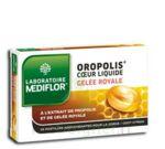 Acheter Oropolis Coeur liquide Gelée royale à Mérignac