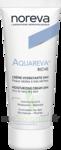 Acheter Aquareva Crème hydratante 24H riche 40ml à Mérignac