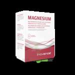 Acheter Inovance Magnésium Comprimés B/60 à Mérignac
