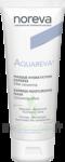 Acheter Aquareva Masque hydratant express 50ml à Mérignac