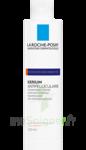 Kerium Antipelliculaire Micro-exfoliant Shampooing Crème Cheveux Secs 200ml à Mérignac
