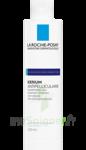 Kerium Antipelliculaire Micro-exfoliant Shampooing Gel Cheveux Gras 200ml à Mérignac