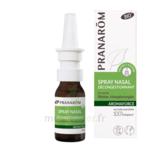 Acheter Aromaforce Solution nasale dégage le nez 15ml à Mérignac