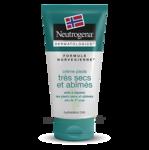 Acheter Neutrogena Crème pieds très secs et abîmés T/150ml à Mérignac
