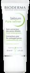 Acheter SEBIUM PORE REFINER Concentré correcteur pores dilatés T/30ml à Mérignac