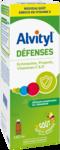Acheter Alvityl Défenses Sirop Fl/240ml à Mérignac