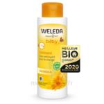 Acheter Weleda Soins Bébé Liniment Soin nettoyant pour le Change 400ml à Mérignac