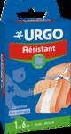 Acheter Urgo Résistant Pansement Bande à découper Antiseptique 6cm*1m à Mérignac