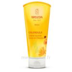 Acheter Weleda Crème lavante Corps et Cheveux 200ml à Mérignac