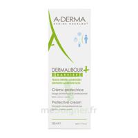 Aderma Dermalibour + Crème Barrière 100ml à Mérignac