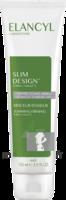 Elancyl Soins Silhouette Gel Slim Design Minceur Tenseur T/150ml à Mérignac