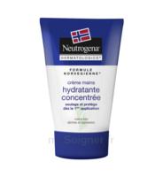 Neutrogena Crème Mains Hydratante Concentrée T/50ml à Mérignac