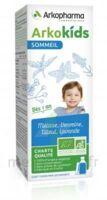 Arkokids Bio Solution buvable sommeil Fl/100ml à Mérignac