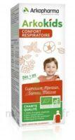 Arkokids Bio Solution Buvable Confort Respiratoire Fl/100ml à Mérignac