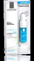 Hyalu B5 Riche Crème soin T/40ml + Mini sérum à Mérignac