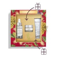 "Caudalie Coffret ""Les Experts Anti-taches"""