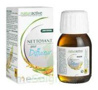 NATURACTIVE UNIVERSEL NETTOYANT POUR DIFFUSEUR, fl 45 ml à Mérignac