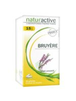 Naturactive Gelule Bruyere, Bt 30 à Mérignac