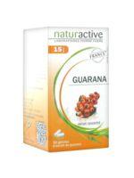Naturactive Guarana B/60 à Mérignac
