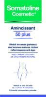 Somatoline Cosmetic Amaincissant Minceur 50+ 150ml à Mérignac