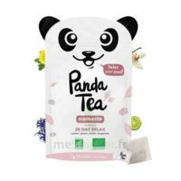 Panda Tea Namaste 28 Sachets à Mérignac