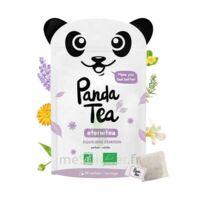 Panda Tea Eternitea 28 Sachets à Mérignac