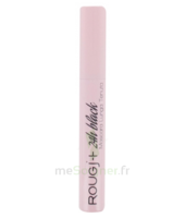 Rougj +24h Black Mascara Longue Tenue T/10ml à Mérignac