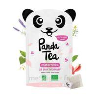 Panda Tea Maternitea 28 Sachets à Mérignac