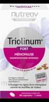 TRIOLINUM FORT, bt 30 à Mérignac