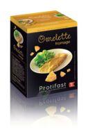Omelette Fromage *7 Sch à Mérignac