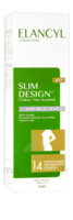 ELANCYL  SLIM DESIGN 45+ , tube 200 ml à Mérignac