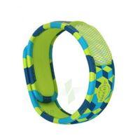 bracelet anti-moustiques cube PARA'KITO à Mérignac