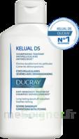 Kelual DS Shampooing traitant état pelliculaire 100ml à Mérignac