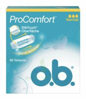 OB PRO COMFORT, normal , bt 16 à Mérignac