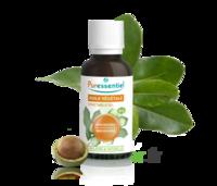 Puressentiel Huiles Végétales - HEBBD Macadamia BIO** - 30 ml à Mérignac