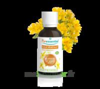 Puressentiel Huiles Végétales - HEBBD Millepertuis BIO* - 30 ml à Mérignac