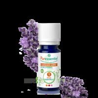 Puressentiel Huiles essentielles - HEBBD Lavande aspic BIO* - 10 ml à Mérignac
