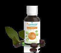 Puressentiel Huiles Végétales - HEBBD Jojoba BIO** - 30 ml à Mérignac
