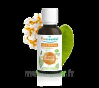 Puressentiel Huiles Végétales - HEBBD Calophylle BIO** - 30 ml à Mérignac