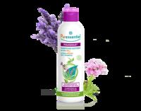 Puressentiel Anti-poux Shampooing Quotidien Pouxdoux® Certifié Bio** - 200 Ml à Mérignac
