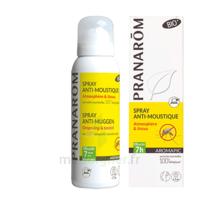 Pranarom Aromapic Spray Atmosphérique Répulsif à Mérignac