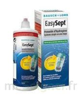 EASYSEPT, fl 360 ml à Mérignac