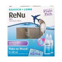 RENU SPECIAL FLIGHT PACK, pack à Mérignac