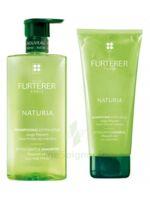 Naturia Shampoing 500ml+ 200ml Offert à Mérignac
