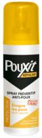 Pouxit Répulsif Lotion antipoux 75ml à Mérignac