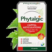 Phytalgic Capital Articulations Caps B/90 à Mérignac